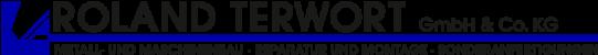 Logo-Terwort-logo_867x80