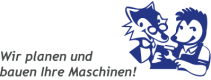 Logo-Terwort_fuchs_und_igel_400x151